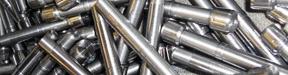 CNC-Drehteile_GALOE